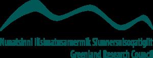 Grønlands Forskningsråd